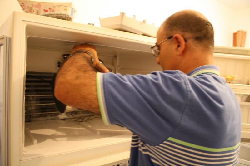 "<a href=""https://www.fridging.co.il/refrigerators_repairing_in_raanana"">https://www.fridging.co.il/refrigerators_repairing_in_raanana</a>"